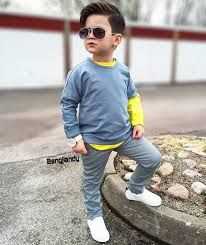 So A Yearold Kid Stole Your Girlfriend Photos Well - Meet 5 year old alonso mateo best dressed kid ever seen