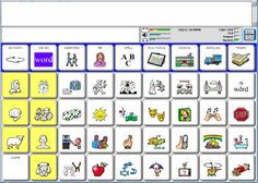 Teaching Learners with Multiple Special Needs