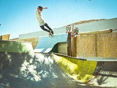 Go Skate! « Blog « Baker Skateboards