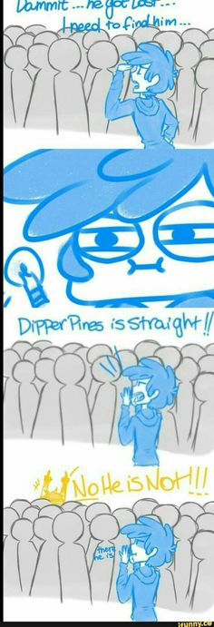 Dipper and Mabel have been living in gravity falls since weirdmaggedon they are now 17 one day dippers in the woods and sees BILL but as a human What will happen read to. Gravity Falls Dipper, Art Gravity Falls, Gravity Falls Funny, Gravity Falls Bill Cipher, Gravity Falls Comics, Gravity Falls Fanfiction, Dipper Und Mabel, Dipper And Bill, Dipper And Wendy
