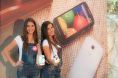 Moto E llega al Perú a solo S/. 499 libre de contrato