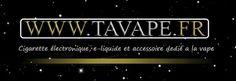 -50% sur certains concentrés (shop fr) ! http://www.vapoplans.com/?p=25940