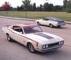 Autos De La Saga Rapidos Y Furiosos likewise Autos De La Saga Rapidos Y Furiosos also 141314219509 likewise New Vehicles For Sale Ford Of Orange together with Ford Mercury Cougar 1970. on 72 gran torino gt