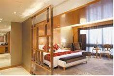 Hunan Huatian Hôtel in Changsha