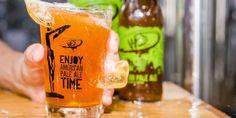Boa notícia para os cervejeiros! Enquanto o Uber anunciou que distribuirá sonhos em Curitiba nesta quarta-feira (29), aniversário de 324 anos da capital paranaense, a Cabify – empresa espanhola concorrente do Uber que chegou à capital paranaense agora em março – atacou de cerveja artesanal. A empresa fechou uma parceria com a cervejaria Way Beer …
