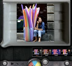 6 FREE Tools To Create Amazing Eye Catching Graphics