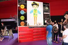 http://www.gazette-salons.fr/agenda-des-salons-foire