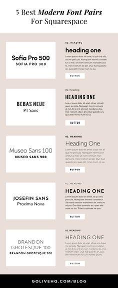 5-Best-Modern-Font-Pairings-1-01-01.jpg
