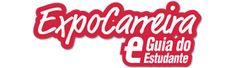 RH DO MORENO: Expocarreira 2014!