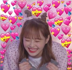 Blackpink Funny, Memes Funny Faces, Funny Kpop Memes, Blackpink Memes, Girl Memes, K Pop, Ballet Dance Photography, Rose And Rosie, Funny Science Jokes