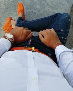 Mens Dress Outfits, Men Dress, Cool Outfits, Summer Outfits, Fashion Outfits, Gents Shirts, Smart Casual Menswear, Fashion Network, Men Style Tips