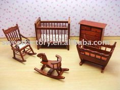 wooden doll house baby furniture toys from yongjia sweet arts crafts co ltd brand baby wooden doll house
