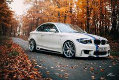 Bmw Sport, 135i Coupe, Bmw M1, Volkswagen Models, Bmw 1 Series, Aston Martin Vantage, Bmw Love, Top Cars, Dream Cars