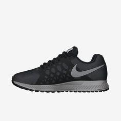 le scarpe nike free running nero / bianco dick sportiva