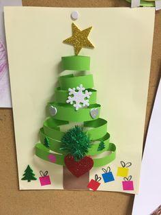 Advent Calendar, Christmas Ornaments, Holiday Decor, Home Decor, Decoration Home, Room Decor, Advent Calenders, Christmas Jewelry, Christmas Decorations