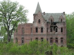 wyndcliffe mansion rhinebeck - Yahoo Image Search Results