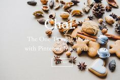 Chai tumblr theme by Loot Valley on @creativemarket Chai is a modern, grid-style blog theme with a collapsible side panel that allows for easy navigation. Chai's clean, straight lines and adaptive layout are perfect to showcase your culinary creations and promote your content. Although its beautiful interface and countless features make it an ideal theme for almost anything.