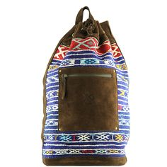 Smartphone, Marrakech, Strand, Four Square, Sling Backpack, Backpacks, Kilims, Blog, Beach