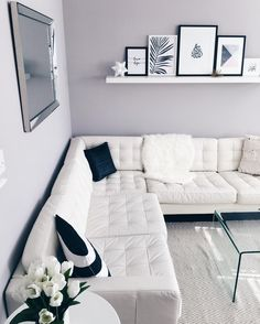 Best IKEA couches. I think you all know that I LOVE IKEA! I can spend hours on end at that store and not get tired. In fact, I've taken you guys along for shopping to IKEA with me many times on my insta-stories. What I love most about this furniture giant is that it makes it so easy ... [Read more...]