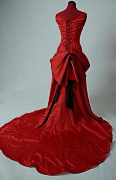 moulin rouge costume …  MOULIN ROUGE  Pinterest  Moulin rouge ...