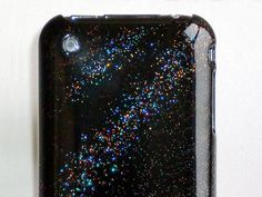 NEO TRADITIONAL 漆Pro iPhone case mother of pearl 螺鈿
