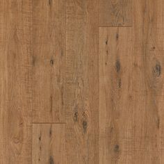 Pergo Max W X L Nashville Oak Embossed Wood Plank Laminate Flooring