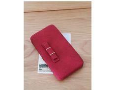 Purse Wallet Female Famous Brand Card Holders Cellphone Pocket Gifts For Women Money Bag Clutch lady cuzdan wristlet hand vallet Card Wallet, Purse Wallet, Clutch Bag, Cheap Purses, Coin Bag, Change Purse, Womens Purses, Long Wallet, Fashion Handbags