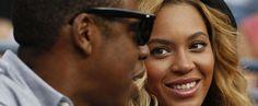 20 idées de chansons pour l'ouverture de bal - J'ai dit oui - Crazy in Love/Beyonce - Somewhere Over the Rainbow - What a Wonderful World/Louis Armstrong - Stand by me/Ben E. King - Your Song/Elton John