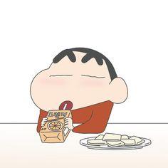 Sinchan Wallpaper, Crayon Shin Chan, Anime Films, The Good Old Days, Snoopy, Wallpapers, Mood, Cartoon, Manga