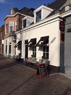De lind 15 Oisterwijk