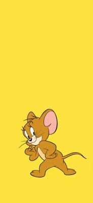 خلفيات توم وجيري Tom And Jerry للموبايل يمكنك اضافتها الى هاتفك أفضل خلفيات توم وجيري Tom And Jerr Tom And Jerry Wallpapers Tom And Jerry Hd Iphone Wallpaper