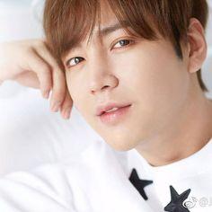 🇹🇭❤️🇰🇷 20170523 👏👍Wow.!!!.. JangKeunSuk Handsome .  •_👍  ➡️ Cr. Weibo  •_👍  •••••••••••••••••••••••••••••••••••••••  ▶️ Follow  Asia Prince JKS  IG  Account .... 👇  👉 @_asia_prince_jks 👈  ❤  👉@_asia_prince_jks 👈  ❤  👉 @_asia_prince_jks 👈  👇  ➡️ https://www.instagram.com/_asia_prince_jks 👈  🇹🇭  ❤  🇰🇷  #ImAlwaysOnYourSideJKS  #eelsupportJKS  #Jangkeunsuk  #AsiaPrince  #장근석  #张根硕  #チャン・グンソク  #I_Love_You  #Team_H  #Kpop  #Kdrama  #Handsome  #Support  #Fighting…