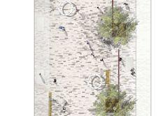 bauchplan-pedestrian-zone-design-landscape-architecture-14 « Landscape Architecture Works | Landezine