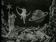 Sueño de estrellas