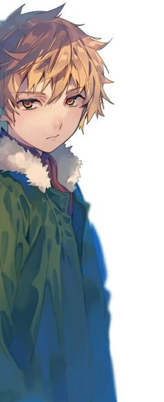 Yukine is hot