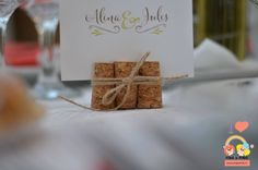 numere-masa-handmade-pluta Place Cards, Place Card Holders, Floral, Flowers, Flower