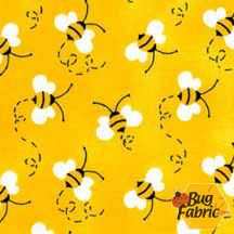 Super be kind wallpaper yellow bee 62 Ideas Cute Tumblr Pictures, Bee Fabric, I Love Bees, Shape Art, Trendy Wallpaper, Bee Happy, Bees Knees, Environmental Art, Bee Keeping