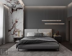 DE&DE/Marsala apartment on Behance Casa Milano, Interior Design Photography, Residential Complex, Cozy Apartment, Interior Concept, Lounge Areas, Architectural Elements, Interiores Design, Bathroom Interior