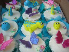 mar said no pirates or princess party...dinosaurs and butterflies only...