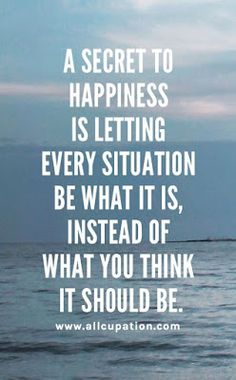 Inspirational Quotes for the Future - Inspirational Quotes for the Future, Quotes Of the Day Positive Quotes that Summarize the Wisdom About Quotable Quotes, Wisdom Quotes, True Quotes, Words Quotes, Wise Words, Motivational Quotes, Inspirational Quotes, Sayings, Quotes Quotes