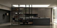 die besten 25 alte schrankt ren ideen auf pinterest schrankt r handwerk umfunktionierte. Black Bedroom Furniture Sets. Home Design Ideas