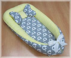 Hnízdečko pro miminko Baby Car Seats, Children, Young Children, Boys, Kids, Child, Kids Part, Kid, Babies