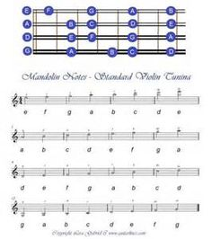 Irish style mandolin is an easy step for violinists and guitarists to make. Mandolin is also a very beginner friendly instrument. I hope this page will help get you started on celtic style mandolin. Mandolin Songs, Mandolin Lessons, Violin Lessons, Music Lessons, Art Lessons, Banjo, Ukulele, Music Love, Music Is Life