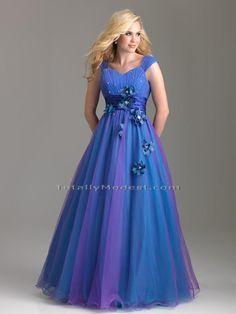 On sale,  gulp.  Lilliette Totally Modest Wedding dresses- Prom Dresses & Bridesmaids