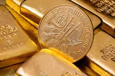 Liked on YouTube: Invest Precious Metals Custodians