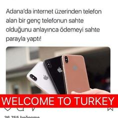 Zekii Wlcome to adana :) Funny Photos, Funny Images, Ridiculous Pictures, Comedy Pictures, Funny Share, Cool Experiments, My Life My Rules, Comedy Zone, Memes