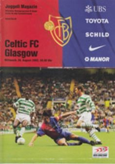 celtic glasgow vs fc basel - Google-Suche Fc Basel, Celtic Fc, Glasgow, Football, Baseball Cards, Google, Sports, Search, Hs Sports