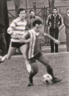 1979 Torneo calcio Same Treviglio