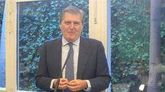 El secretario de Estado de la UE no ve encaje constitucional ni europeo a la independencia catalana