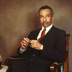 May 28, 2007 Parren James Mitchell, the first African American elected to Congress from Maryland, died. Mitchell was born April 29, 1922 in Baltimore, Maryland. He served as a lieutenant in the 92nd Infantry Division during World War II, earning a Purple Heart.